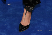 Erin Wasson Pumps