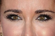 Kyle Richards False Eyelashes