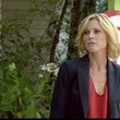 Julie Bowen on 'Modern Family'