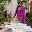 Mindy Kaling on 'The Mindy Project'